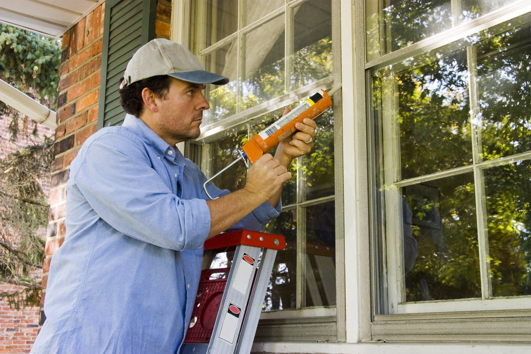 Get Updated Windows for Your Property